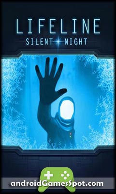 Lifeline Silent Night game apk free download