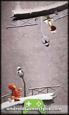 Lost Journey Best Indie Game free android games apk download