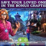 MYSTERY DEADLY COLD FULL  free android games apk download