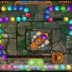 Marble Legend Pro apk free download