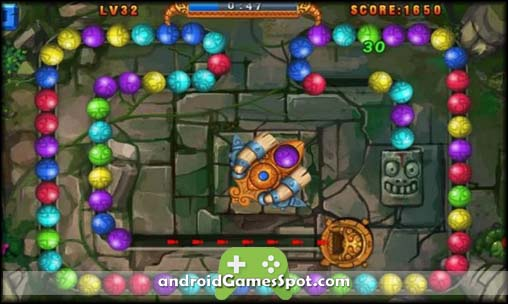 Marble Legend Pro Apk Free Download