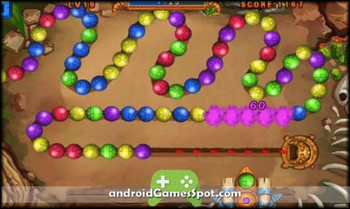 Marble Legend Pro free games for android apk download