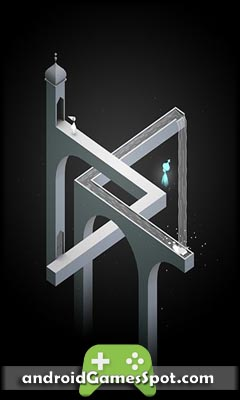 Monument Valley apk free download
