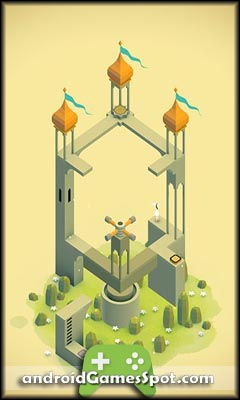 Monument Valley free android games apk download