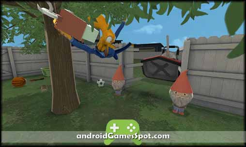 Octodad Dadliest Catch apk free download