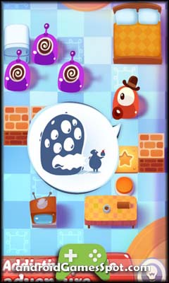 Pudding Monsters Premium free android games apk download