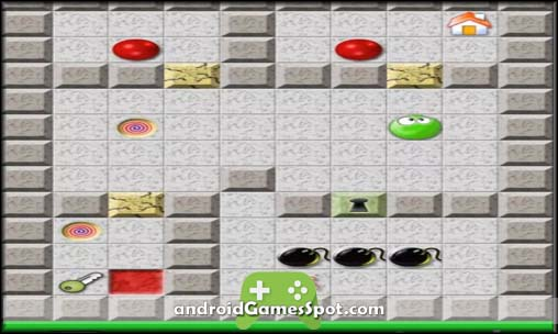 Pushy free games for android apk download