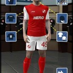 Score! Hero apk free download