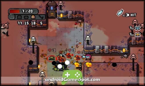 Space Grunts apk free download