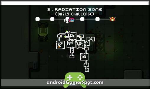 Space Grunts free android games apk download