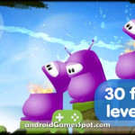 Sprinkle Junior apk free download