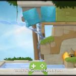 Sprinkle Junior free android games apk download