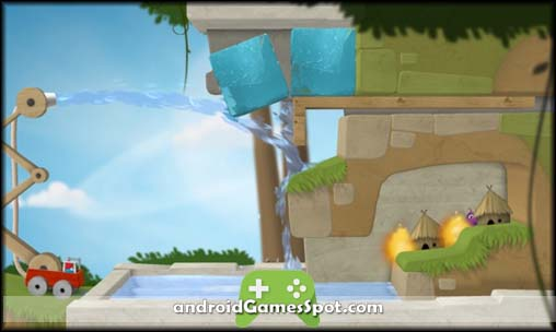 Sprinkle Junior free android games apk download