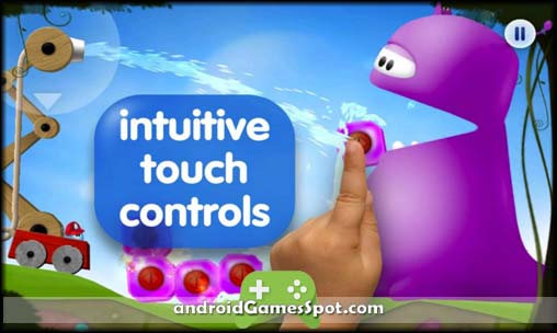 Sprinkle Junior free games for android apk download