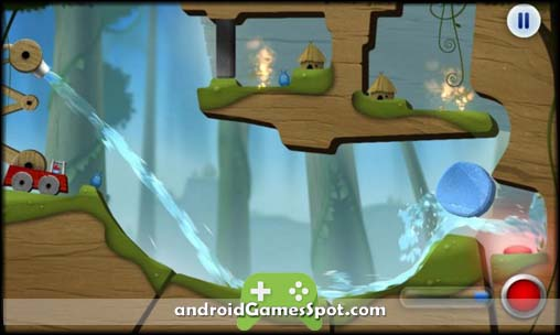 Sprinkle free android games apk download