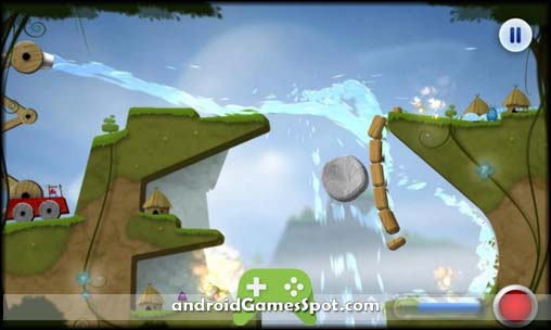 Sprinkle free games for android apk download