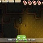 Stranded Survival game apk free download