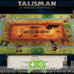 Talisman game apk free download