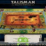 Talisman game apk free download
