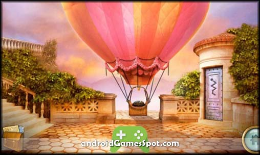 The Hidden World apk free download