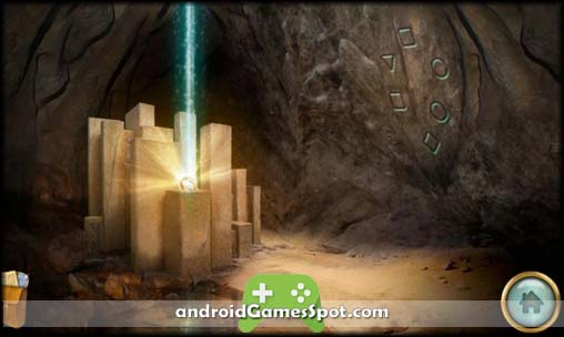 The Hidden World free games for android apk download