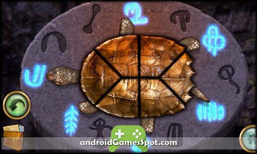 The Hidden World game apk free download
