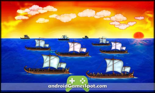 The Odyssey HD free games for android apk download