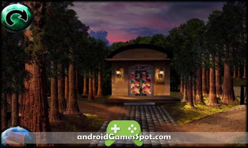The Odyssey HD game apk free download
