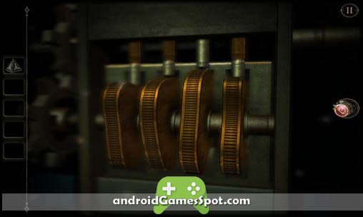 The Room Three free android games apk download