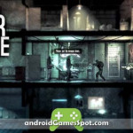 This War of Mine free games for android apk download