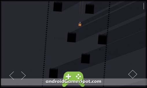 Thomas Was Alone free android games apk downloadThomas Was Alone free android games apk download