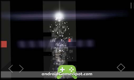 Thomas Was Alone free games for android apk download