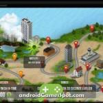 Traffic Rider apk free download