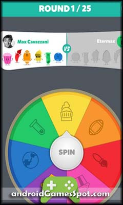 Trivia Crack (Ad free) free android games apk download