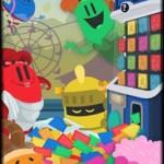 Trivia Crack (Ad free) game apk free download