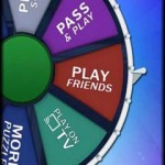 Wheel of Fortune game apk free download