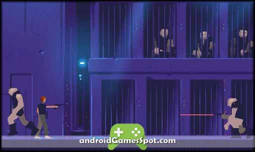 Another World apk free download
