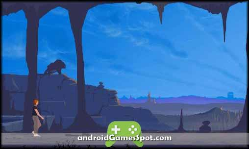 Another World free android games apk download