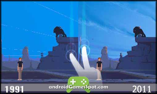 Another World free games for android apk download