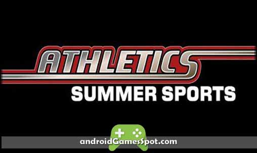 Athletics 2 Summer Sports game apk free download