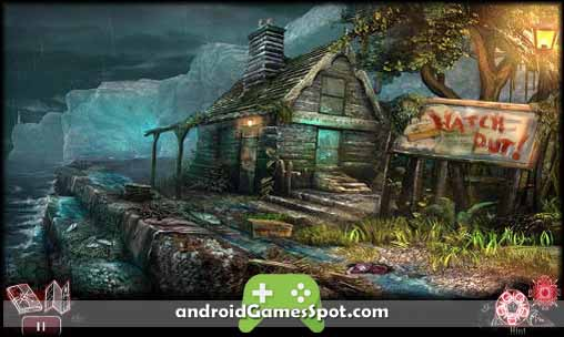Dark Heritage full apk free download