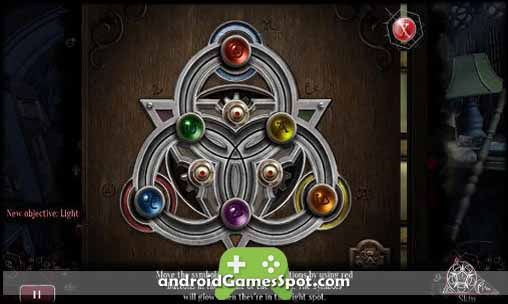 Dark Heritage full free android games apk download