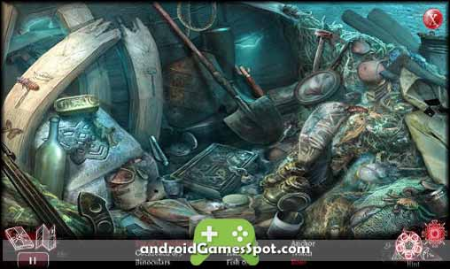 Dark Heritage full free games for android apk download