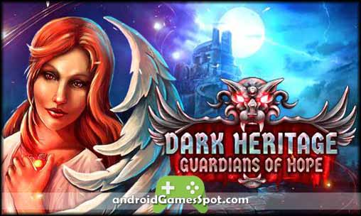 Dark Heritage full game apk free download