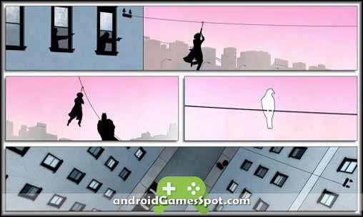 FRAMED apk free download