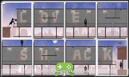 FRAMED free games for android apk download