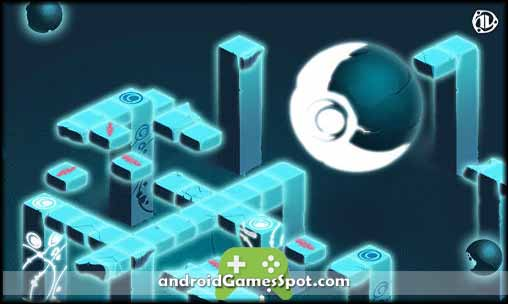 Ghosts of Memories free android games apk download