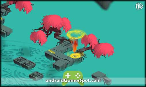 Ghosts of Memories free games for android apk download