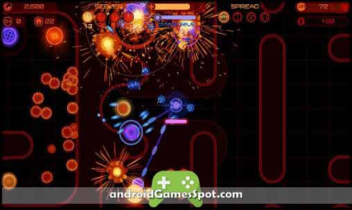 Inferno 2 apk free download