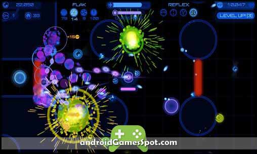Inferno 2 free android games apk download